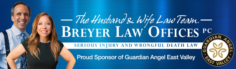 Breyer Law Firm
