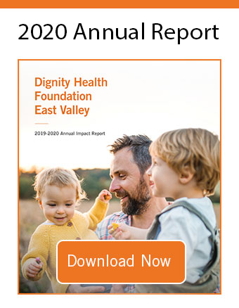 Annual Report Top Image