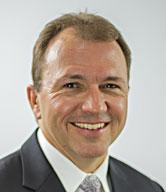 Board-Marc-Tobler-MD