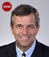 Tim Baughman